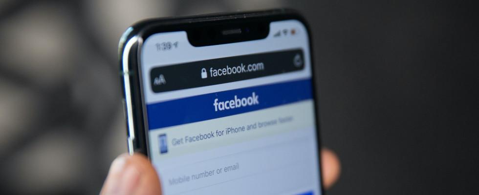 Facebook testet erweiterte Möglichkeit der Themenausschließung für Advertiser