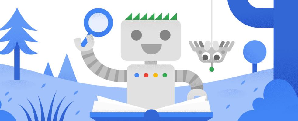 Google bringt großes Update für Bericht zur Indexabdeckung