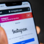 Instagram 2020: Alles, was du über die Social-Plattform wissen musst