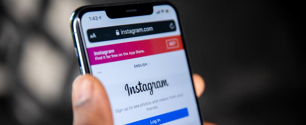 Erneuter Social Commerce Push bei Instagram: Mit Drops einfacher Produkte entdecken