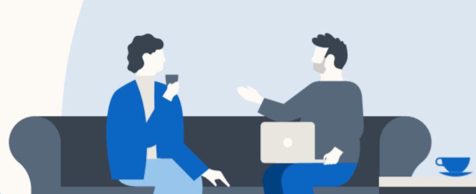 Neue Guides von LinkedIn: So baust du deine Brand auf der Business-Plattform auf