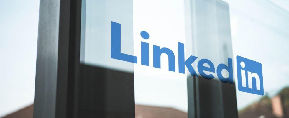LinkedIn Ratgeber: So klappt es trotz Corona zum Jahresende mit dem neuen Job