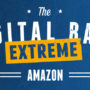 The Digital Bash EXTREME – Amazon