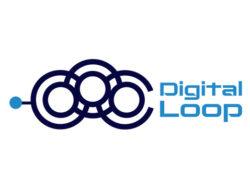 Digital Loop GmbH