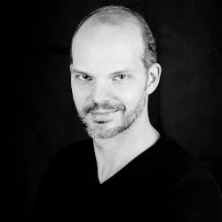 Marcel Brindöpke