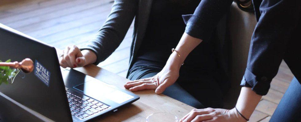Dein Micromanagement-Chef raubt dir den letzten Nerv? 6 Tipps, was du tun kannst