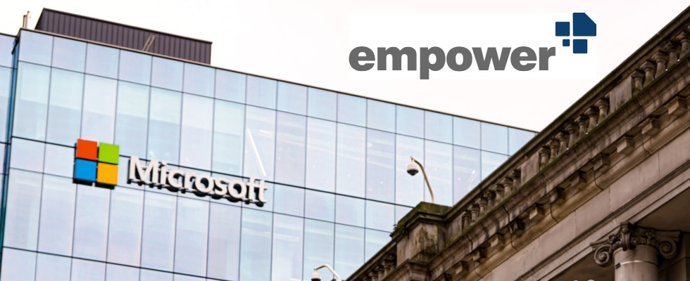So wird in Unternehmen mit Microsoft Office gearbeitet