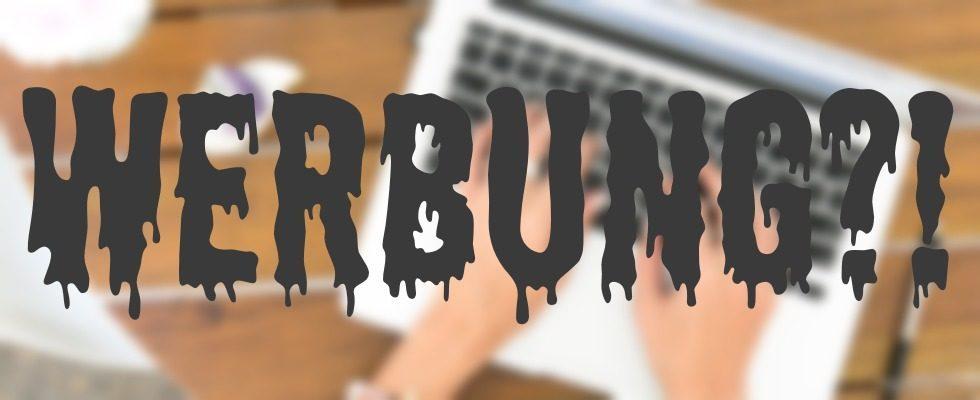 Gesetzesentwurf: Wann müssen Influencer ihre Posts als Werbung markieren?