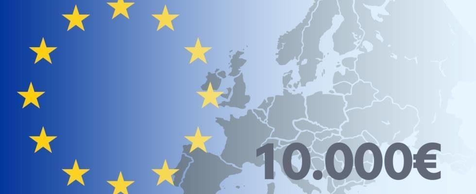 Änderungen der Lieferschwelle in der EU ab 2021: Neue Umsatzsteuerpflichten für Online-Händler
