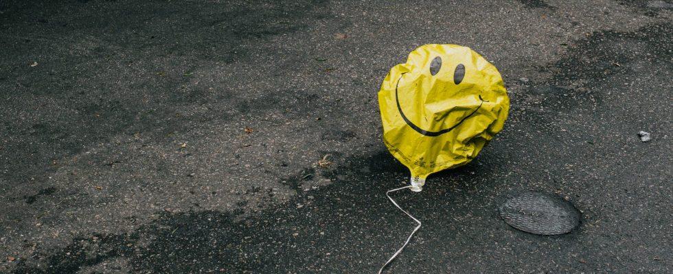 Kampf gegen den Coronablues: 3 Pausenarten, die uns während der dunklen Jahreszeit mit Energie versorgen