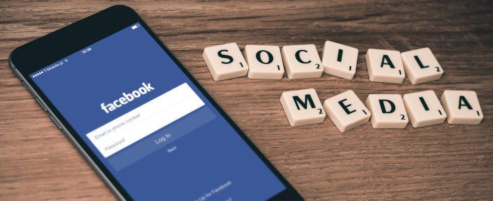 Social Media Marketing: In 4 Schritten zur erfolgreichen Paid-Kampagne