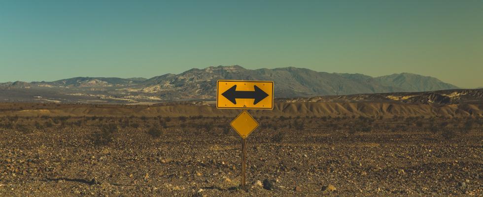 New Normal oder Status quo? So denken Arbeitgeber und Mitarbeiter über die Zeit nach Corona