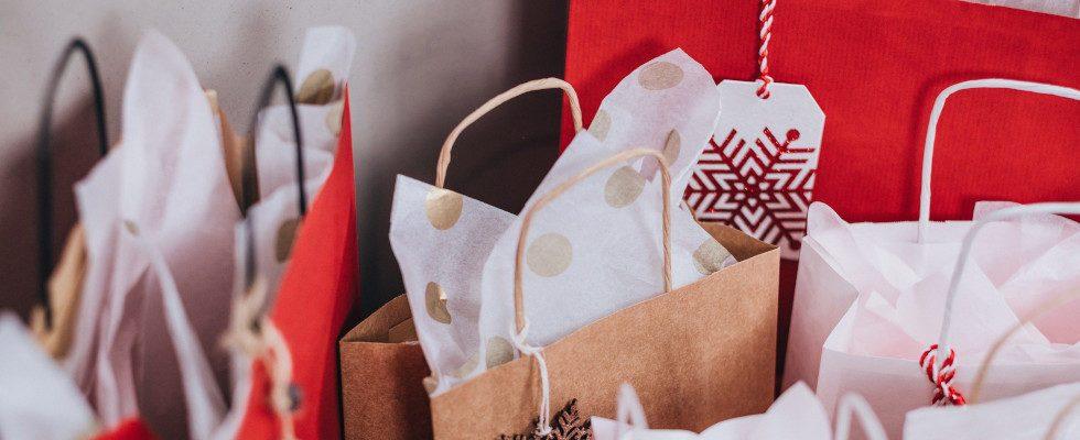 Christmas Shopping in Coronazeiten: Was erwarten Konsumenten von Unternehmen?