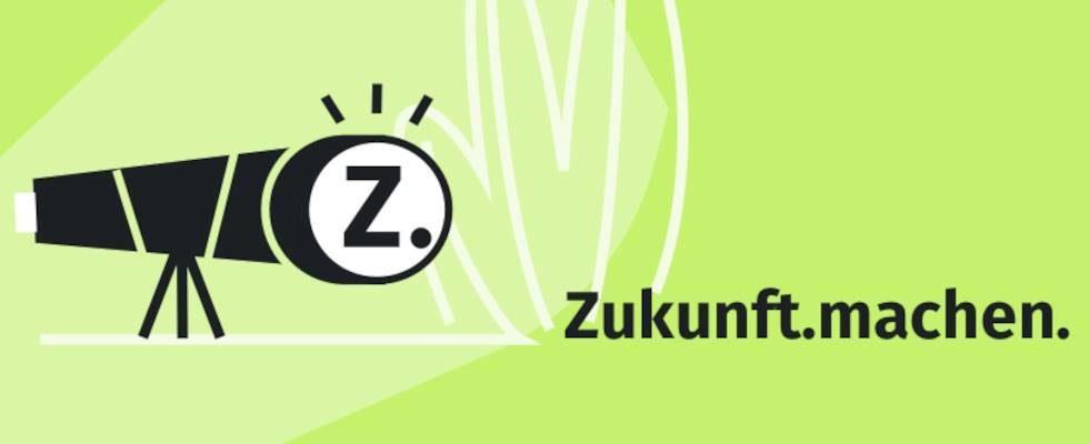 Die Arbeitswelt von morgen gestalten: XING launcht neues Format Zukunft.machen.