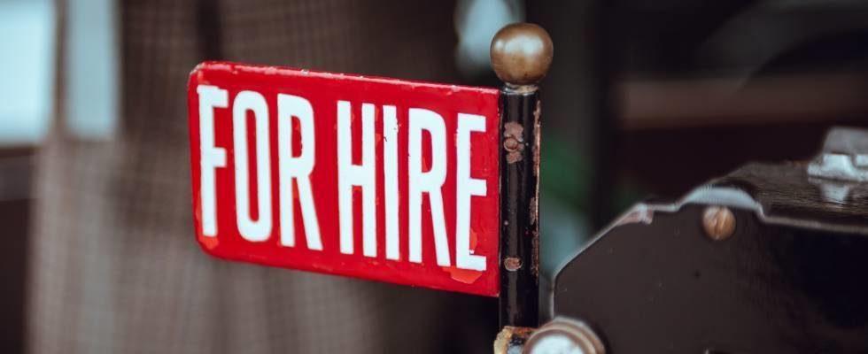 Arbeitsmarkt 2020: So prägt Corona die Joblandschaft