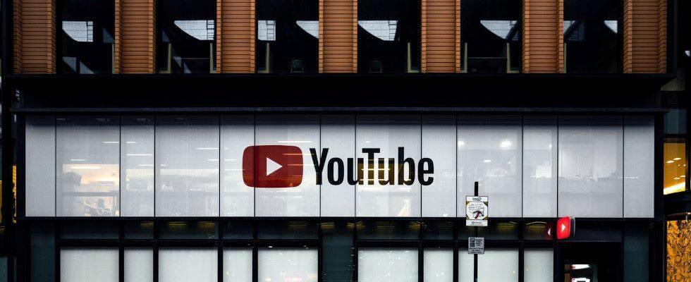 YouTube testet automatisierte Video-Kapitel