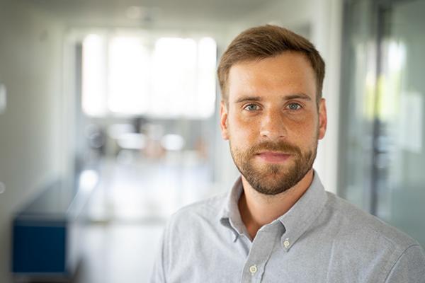 Niklas Weis