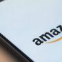 Über 100 Milliarden US-Dollar Umsatz: Amazon knackt Rekorde