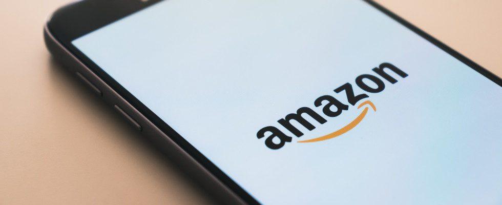 Klage gegen Amazon: Preisabsprachen bei E-Books