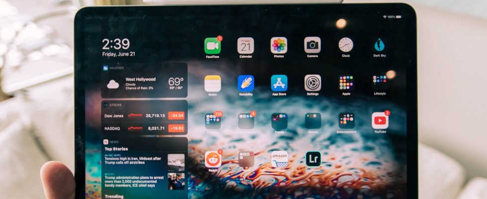 Indien verbietet weitere Apps – besonders Alibaba ist betroffen