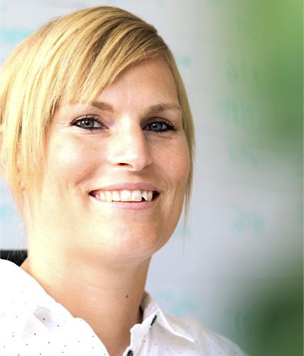 Janine Wankelmann