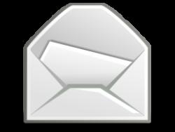 MailenceAI