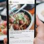 Achtung, Fake Review: Studie zeigt, woran Konsumenten vertrauenswürdige Online-Bewertungen erkennen