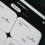 7 Tipps für mehr Reichweite auf Pinterest: SEO, Pin Looping und mehr