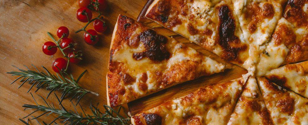 Mit Mood Food gegen den Winterblues im Büro – Klappt das wirklich?