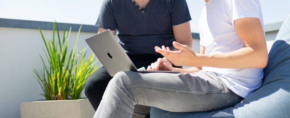 Kundenansprache: Mehr Umsatz durch eine optimale Customer Experience