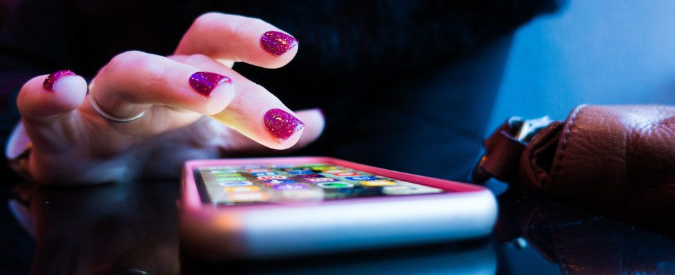 Starker Anstieg von Ad Fraud in Apps – Gaming-Branche besonders betroffen