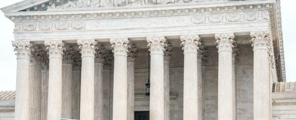 Vor Gericht: Der CFAA auf dem Prüfstand