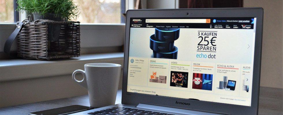 Amazon Sponsored Display Ads: So klappt der Einstieg