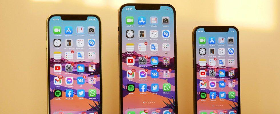 Best of 2020: Das sind die Apps mit den meisten Downloads im App Store