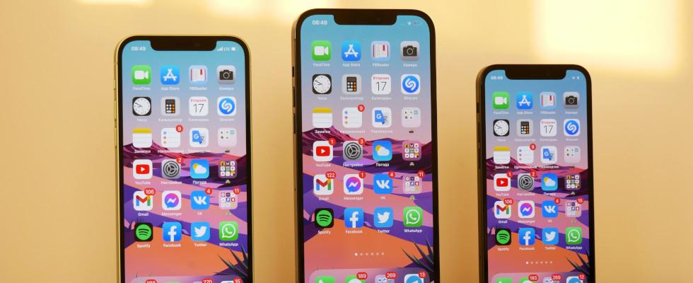 Jede dritte im App Store eingereichte App wird abgelehnt