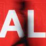 189 Prozent Verkaufssteigerung: Rekorde für  Händler aus Deutschland am Black Friday und Cyber Monday