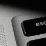 Pünktlich zu den Feiertagen: User entwickelt einen eigenen Zoom Escape Button