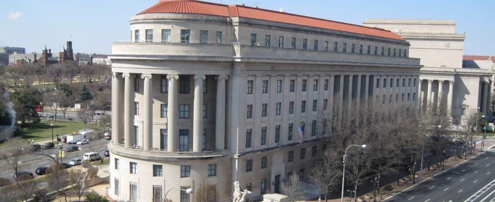 FTC kündigt weitreichende Untersuchung zur Datennutzung von TikTok, WhatsApp, YouTube und Co. an