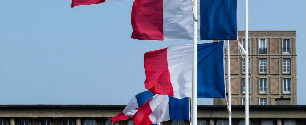 Frankreich maßregelt Amazon und Google: Unternehmen müssen Strafen in Millionenhöhe zahlen