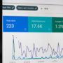 Google rollt Core Update für Dezember 2020 aus
