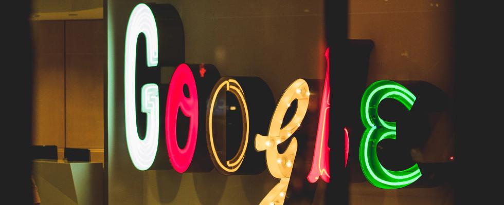Google Ads: Instant Match Rates für Kundenlisten jetzt in Echtzeit verfügbar