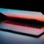 Prebid launcht universellen Identifier SharedID und gibt Publishern Kontrolle
