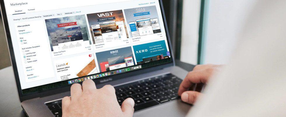 Studie: Über die Hälfte der Unternehmen können Customer auf der eigenen Website nicht identifizieren