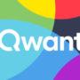 """""""Es bleibt unsere DNA, das Recht auf Privatsphäre zu verteidigen"""" – Qwant CEO Jean-Claude Ghinozzi im Interview"""