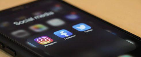 Whitepaper: So profitieren Unternehmen nachhaltig vom Social Media Investment