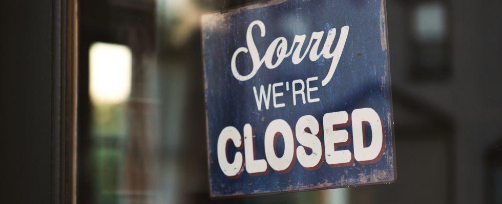 Millionen Menschen arbeiten am Sonntag: Wird es Zeit, dass der Einzelhandel nachzieht?