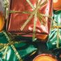 Weihnachten auf eBay: Das schenken sich Konsumenten aus Deutschland 2020