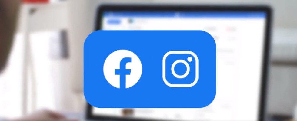 Facebook sperrt das Militär von Myanmar auf allen Plattformen