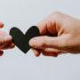"""""""Social Good for Business"""" – Facebook bringt Seite für soziales Engagement heraus"""