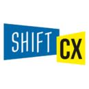 Shift/CX 2021